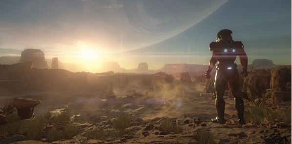 10 Games To Look Out For