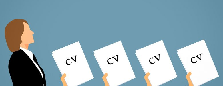 3 Common Cover Letter Mistakes Santa Clarita Staffing Agency