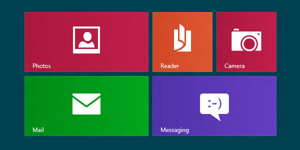 flat-design-windows-8