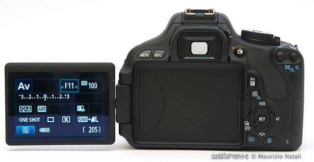 eos-600d-display