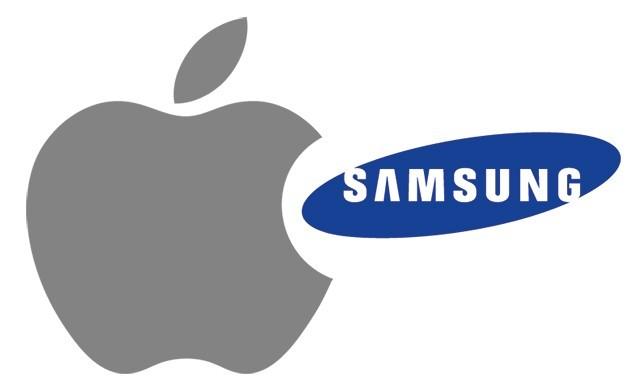 Samsung-apple-640x389