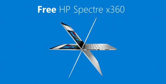 free-spectre-x360