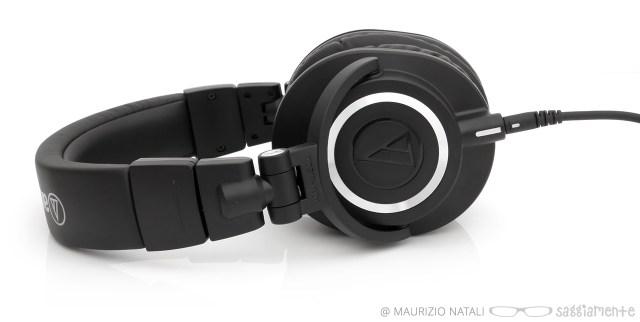 m50x-lato