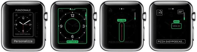 watchface-personalizza