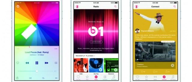 iPhone6-3Up-AppleMusic