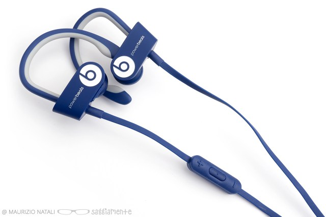powerbeats2-auricolari