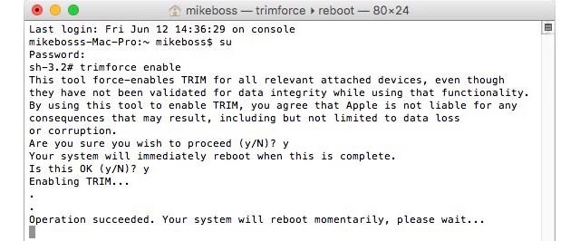 trim-enabler