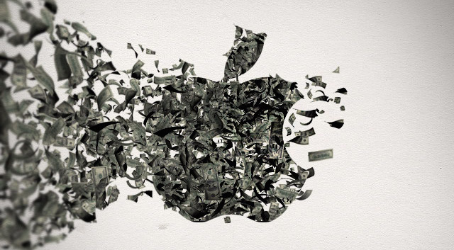apple-profitti-money-logo