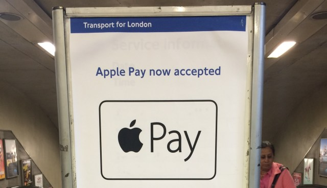 appleplay-london