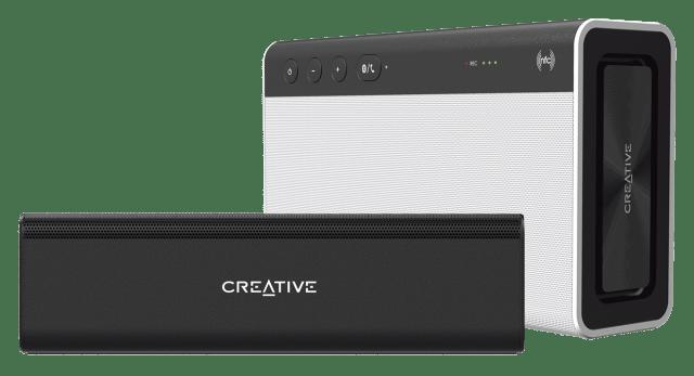 creative-roar2
