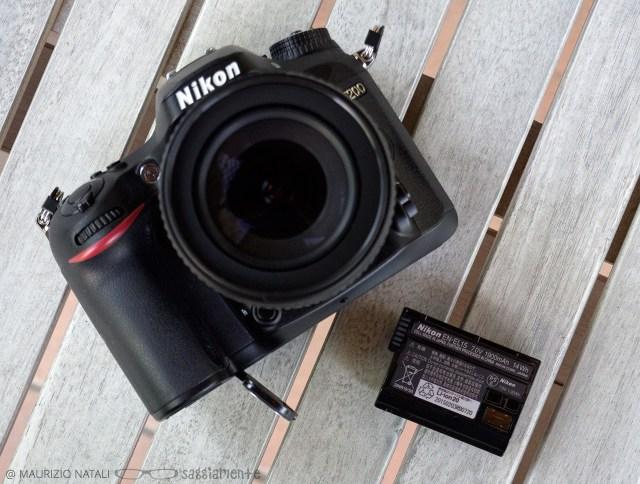 d7200-batteria