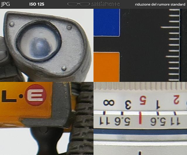 g3x-testiso