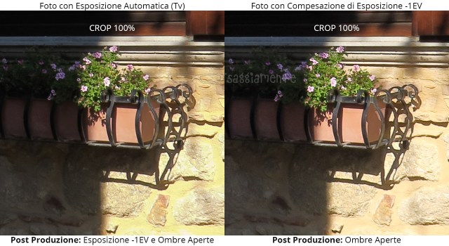 image-g3x-metering-post-produzione