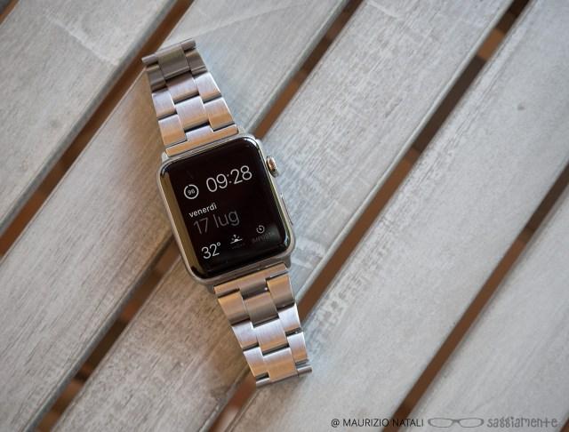 jetech-watch-acciaio-intro