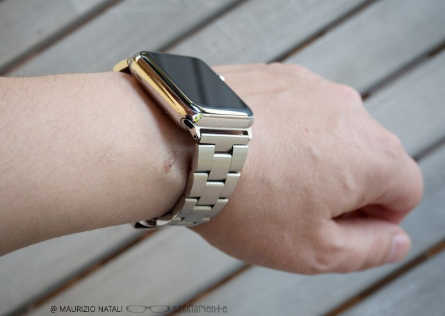 jetech-watch-acciaio-vista