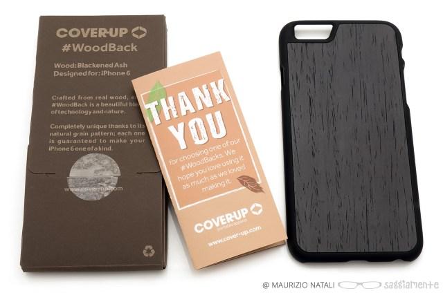woodback-confezione