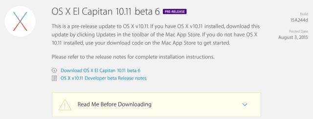 elcapitan-beta6