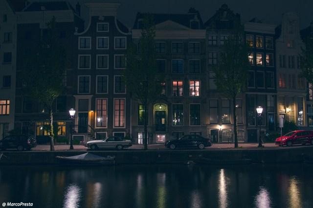 marco-amsterdam