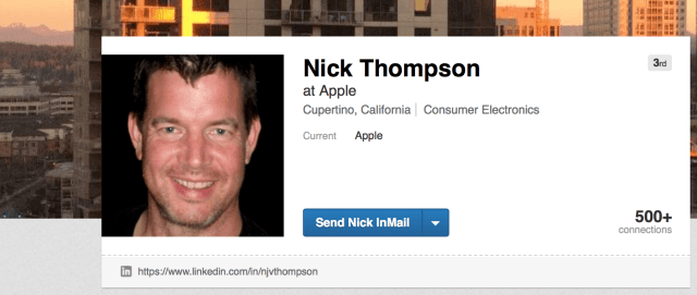 nick-thompson