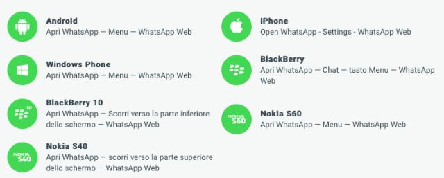 whatsappweb-iphone