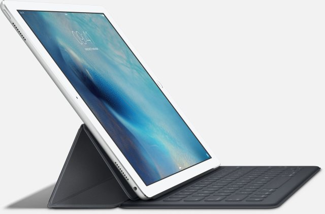 apple_smart_keyboard