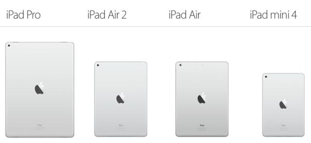 ipad-pro-vs-air-vs-mini
