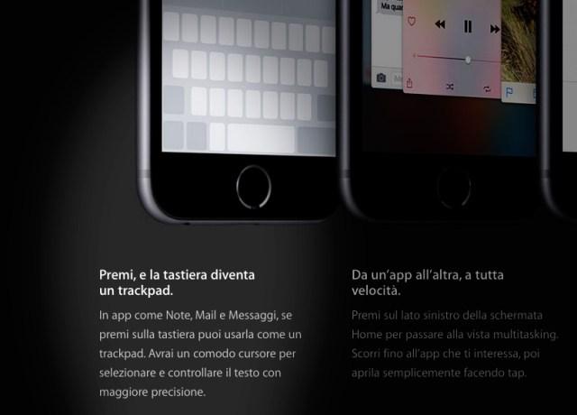 tastiera-trackpad-iphone-6s