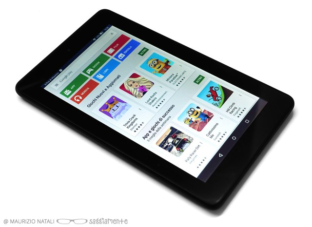 amazon-fire-2015-play-store
