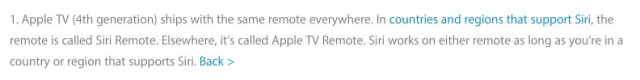apple-tv-4-same-for-all-country