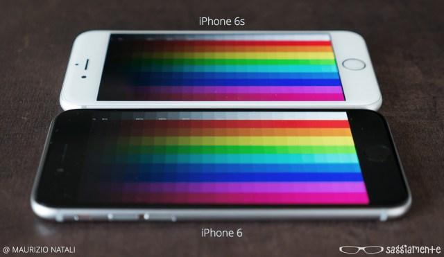 iphone-6s-vs-6-display