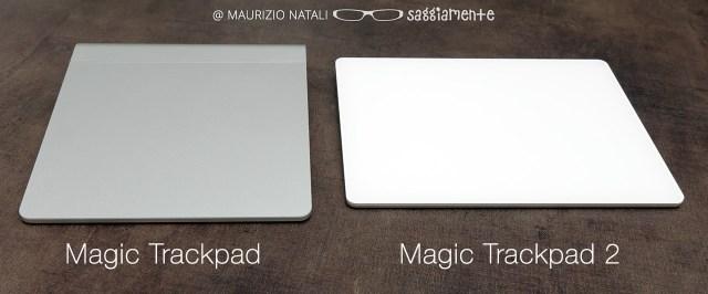 magic-trackpad-vs-2