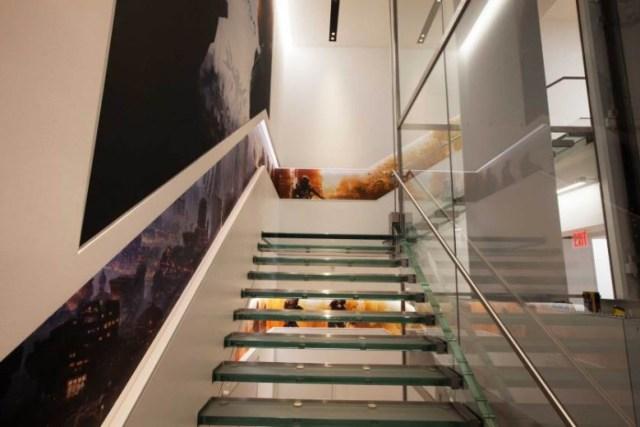microsoft-glass-stair-780x520