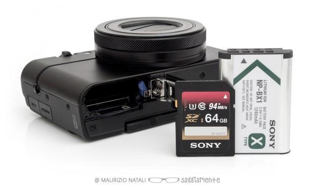 rx100m4-batteria