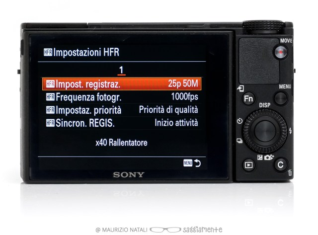 rx100m4-menu-hfr