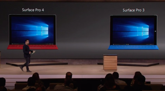 surface-3-vs-4