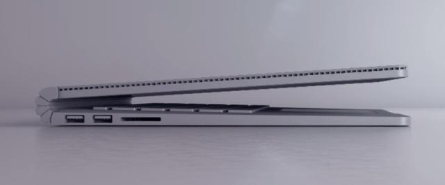 surfacebook-design-10