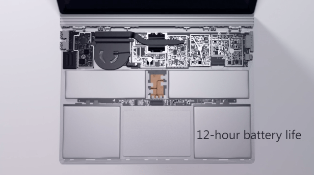 surfacebook-specs-battery
