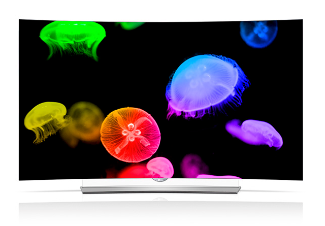 tv-lg-oled-4k-3d