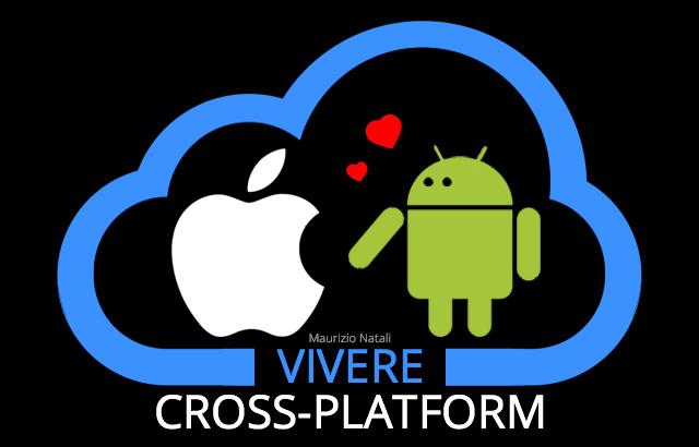 vivere-cross-platform