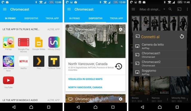 chromecast-2-app