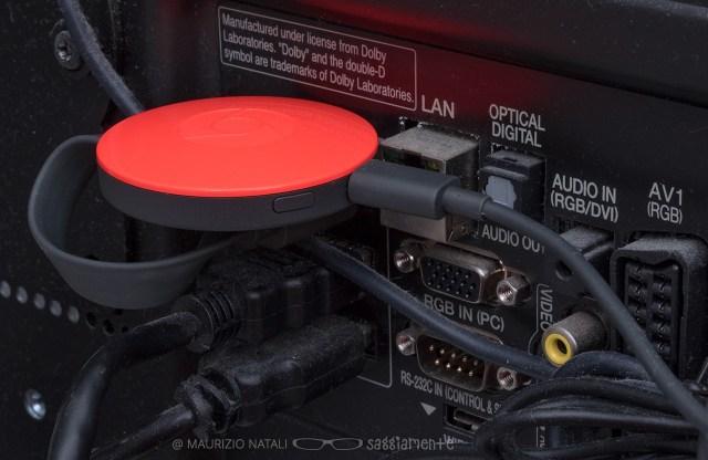 chromecast-2-posizionamento