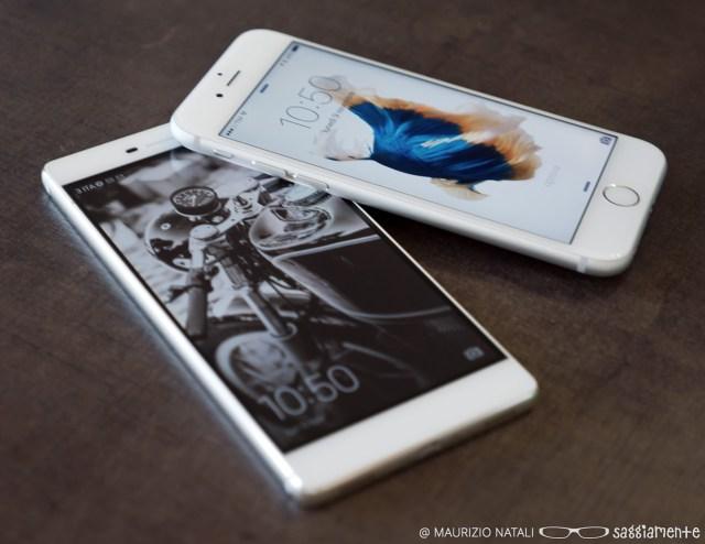huawei-p8-vs-iphone6s