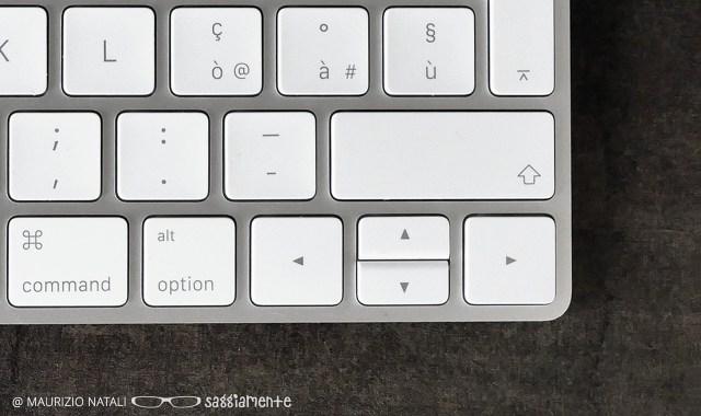 magic-keyboard-frecce-dettaglio