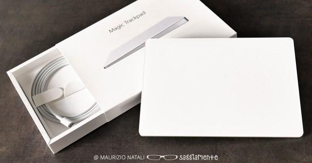 magic-trackpad-2-cable