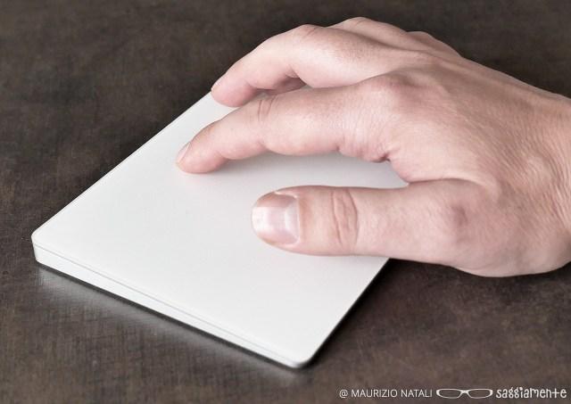magic-trackpad-2-clic-top