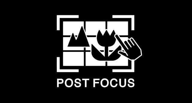 panasonic-post-focus-logo