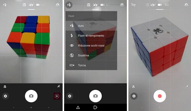 screenshoto-foto-app-1