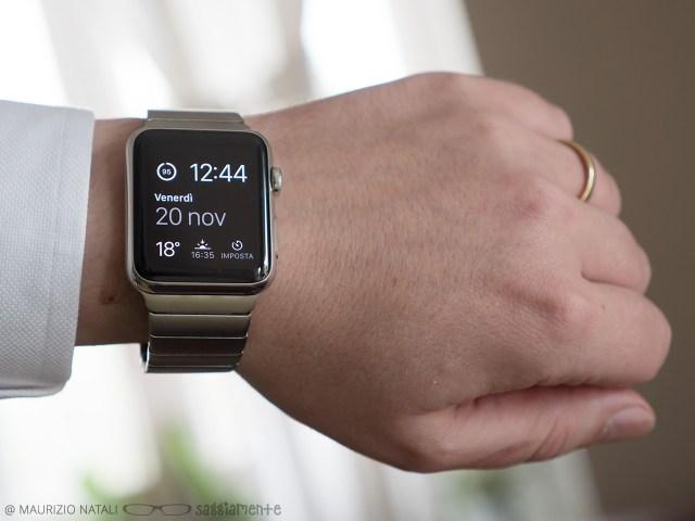bracciale-moko-apple-watch-2