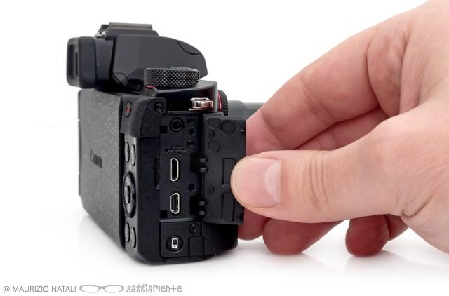 canon-g5x-connessioni