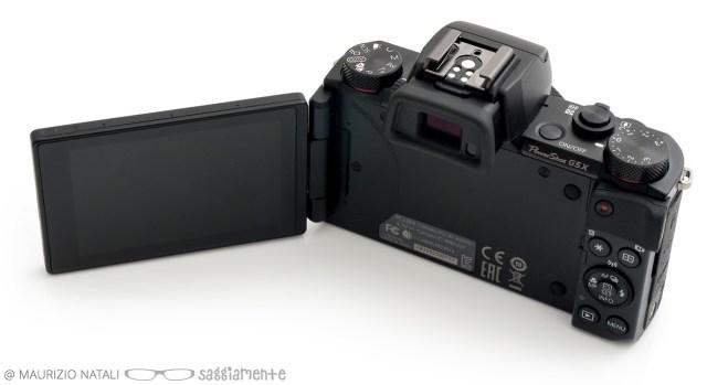 canon-g5x-display-1